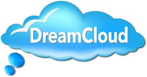DreamCloud.ie